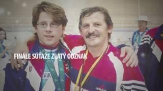 Deň Radovana Kaufmana - 28.6.2017 Partizánske