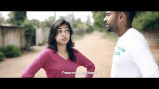 Video Nenjodu Cherthu - Yuvvh Official HD Full Song MP3, 3GP, MP4, WEBM, AVI, FLV Oktober 2018
