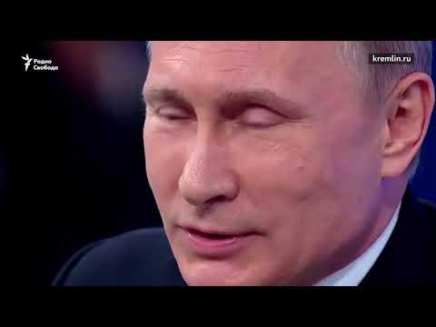 В России начались протесты против повышения пенсионного возраста
