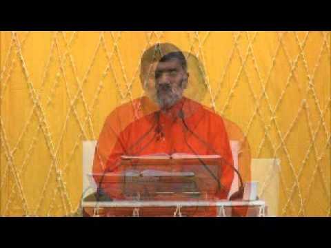Bhagavad Gita, Chapter 11, Verses 47-55, (323)