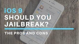 [Hỏi Đáp] Số 19 - Giới thiệu 1 số Tweak mới trên iOS9, tin công nghệ, công nghệ mới