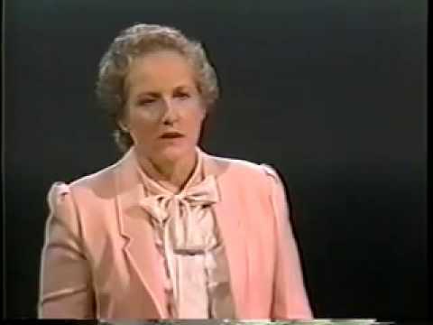 John and Paula Sandford (Elijah House)- Bitter Root Judgments and Expectancies