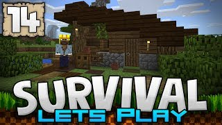 Our fourteenth episode is definitely a good one! I hope you guys enjoy! Be sure to leave your suggestions in the comment section below, I'll be relying heavily on you guys and gals to guide this series to greatness!Map:http://justmcpe.com/post/view_post?vid=1&&pid=441Seed:http://justmcpe.com/post/view_post?vid=1&&pid=419========================================Bio:Hey I'm Jack, and I record Minecraft Pocket Edition aka Minecraft PE aka MCPE! XD Welcome to my description! I love to play all sorts of games, so you will often see many other types of games as well! Glad you stopped by! Check the channel for more :)Check the links below to support me:Please Follow Me On Twitter:https://twitter.com/JackFrostMinerLike My Facebook Page:https://www.facebook.com/JFMYT/Follow Me on Instagram:https://www.instagram.com/jfmyt/========================================Music By Kevin MacLeod and C418========================================