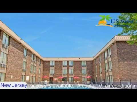Days Inn East Windsor - Hightstown Hotels, New Jersey