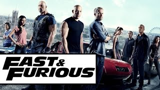 Nonton Top 10 Songs from FAST AND FURIOUS Film Subtitle Indonesia Streaming Movie Download