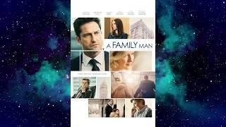 Download Lagu We Will Be OK - Matthew Perryman Jones - A Family Man MPS Mp3