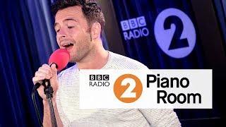 Video Shane Filan - Unbreakable (Radio 2's Piano Room) MP3, 3GP, MP4, WEBM, AVI, FLV Juni 2018
