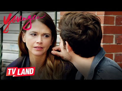 Younger (Season 1) in 12 Minutes 🤯 TV Land