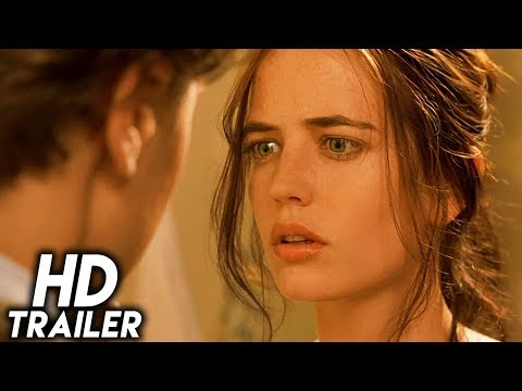 The Dreamers (2003) ORIGINAL TRAILER [HD 1080p]