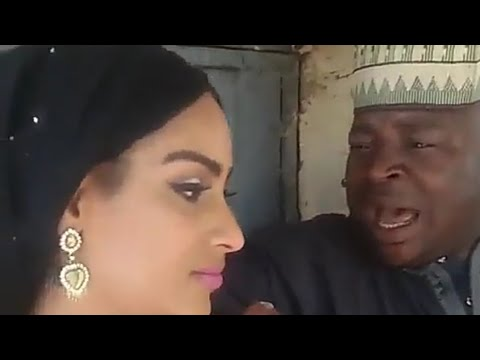 Shugaban bariki_ Episode (2) Latest Hausa Movie 2018