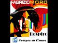 Fabrizio Moro - Respiro