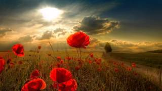 Video Beautiful Chinese Music - Rain on Remembrance Day (Piano) MP3, 3GP, MP4, WEBM, AVI, FLV Agustus 2018