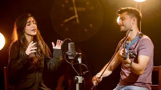 Video Zombie - The Cranberries Cover by Luciana Zogbi and Andre Soueid MP3, 3GP, MP4, WEBM, AVI, FLV Juli 2018