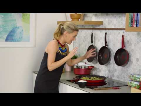 Beko Induction Zones | Everyday Gourmet S7 E61