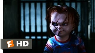 Nonton Curse Of Chucky  5 10  Movie Clip   I M Gonna Get You  2013  Hd Film Subtitle Indonesia Streaming Movie Download