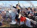 Download Video Battle of Waterloo & Bullet-Proof Cuirassier Breast Plates