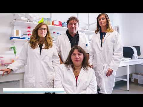 Soutenez le laboratoire END:ICAP (INSERM-UVSQ) dans sa découverte majeure