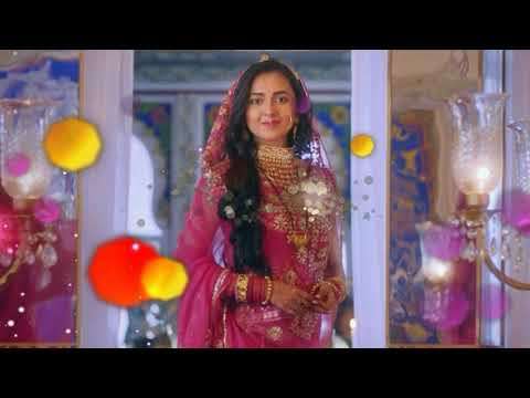 Video Rani Rangili हरियाला बन्ना राजस्थानी सुपरहिट   HARIYALA BANNA    FULL VIDEO 2017 download in MP3, 3GP, MP4, WEBM, AVI, FLV January 2017