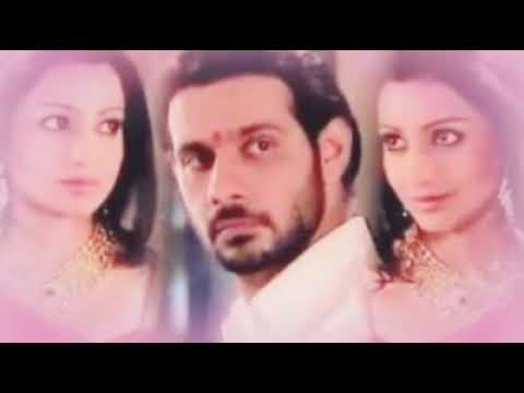 Video Ek Boond Ishq song download in MP3, 3GP, MP4, WEBM, AVI, FLV January 2017