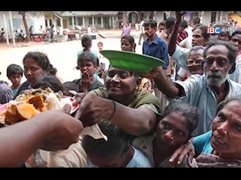 En Iname En Saname   என் இனமே என் சனமே   Ep 27   IBC Tamil TV