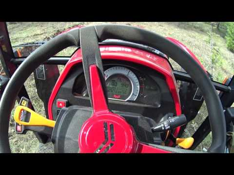 WATCH THIS VIDEO BEFORE BUYING A TRACTOR...