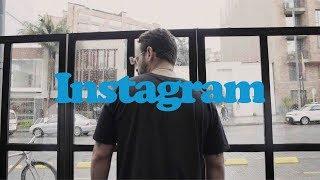 Instagram - Bnuell (Parodia Reggaeton - J Balvin)