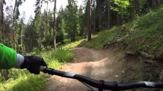Video malino brdo BikePark 2015 (Banshee bike camp) MP3, 3GP, MP4, WEBM, AVI, FLV Juli 2017