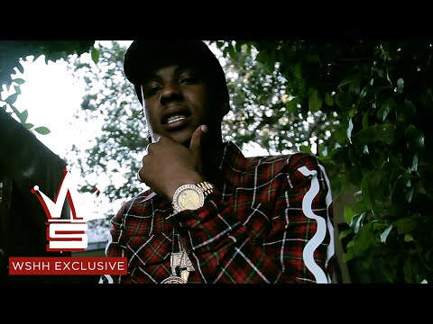 "Rich The Kid ""Check Out My Dab"" (WSHH Exclusive - Official Music Video)"