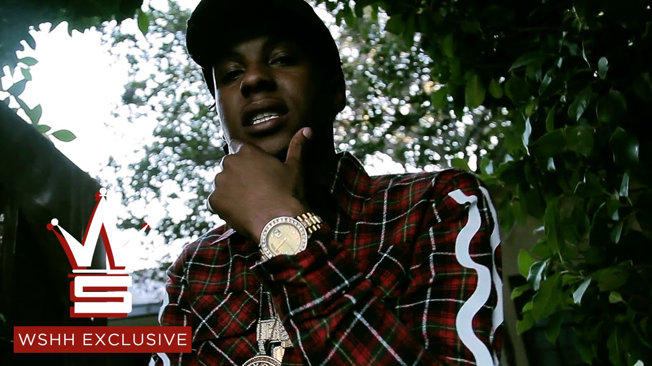 Rich The Kid – Check Out My Dab (Video)