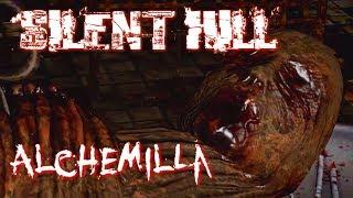 LEICHEN PFLASTERN MEINEN WEG | SILENT HILL: ALCHEMILLA #03 | | LET'S PLAY INDIE HORROR | LIVE