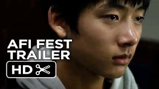 Nonton Afi Fest  2013  Juvenile Offender   Kang Yi Kwan Movie Hd Film Subtitle Indonesia Streaming Movie Download