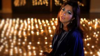 Geryeh Nakon Music Video Shakila