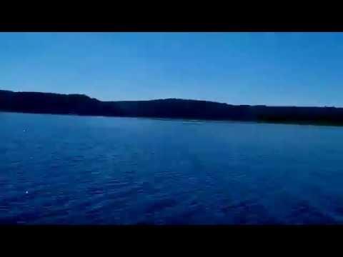 купить лодочный мотор jetmar t6 в украине