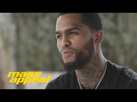 The Day Of – Dave East