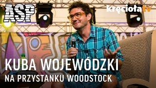 Video Kuba Wojewodzki, spotkanie w ASP - 19. Przystanek Woodstock (CAŁE SPOTKANIE) MP3, 3GP, MP4, WEBM, AVI, FLV November 2018