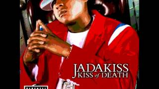 Jadakiss Ft. Kanye West - Gettin' It In