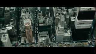 Nonton The Bourne Legacy (2012) | Secondo trailer italiano ufficiale [HD] Film Subtitle Indonesia Streaming Movie Download