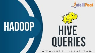 Hadoop Online Training | Hadoop Corporate Training | Hadoop Training | Youtube