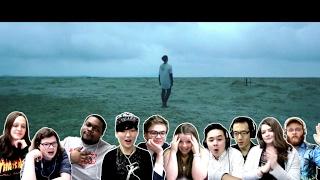Video Classical Musicians React: BTS 'Save Me' MP3, 3GP, MP4, WEBM, AVI, FLV Juni 2018