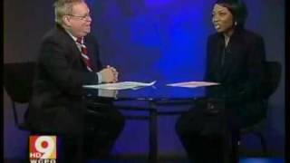 William Hesch WCPO 8AM 1 25 09 Tax Planning Tips for 2008 Tax Returns