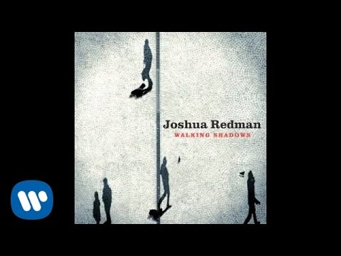 Joshua Redman – Final Hour