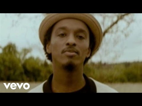 K'NAAN: Take A Minute (Music video, (C) 2010 A&M/Octo ...