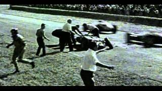 Mille Miglia starring Piero Taruffi (1957)