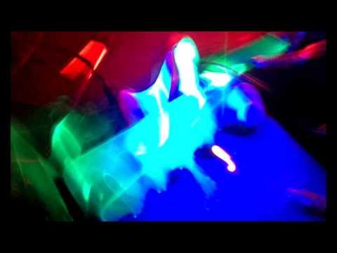 Youtube Video APyPGkit1qo