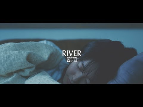 , title : 'tofubeats「RIVER」'