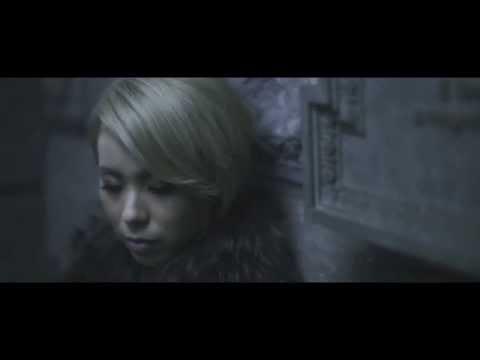 Tekst piosenki Noa - Tears po polsku