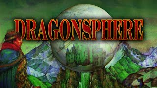 Видео Dragonsphere