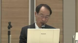 日本の金融資本市場の発展に向けて「資本市場を考える会」