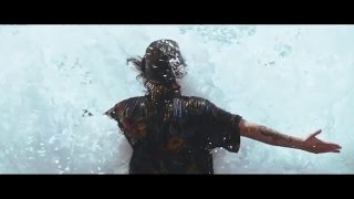 Video STICKY FINGERS - OUTCAST AT LAST (Official Video) MP3, 3GP, MP4, WEBM, AVI, FLV April 2018