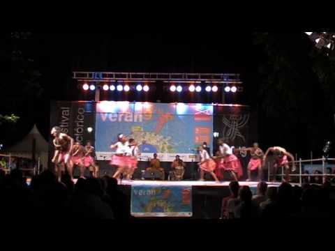 kenyan kikuyu dance music - Kenyan folk dance by African Tumbas, from Nairobi, Kenya. Recorded in Vigo on 07/08/2009. That's a dance to celebrate different events such as a baby birth. ...